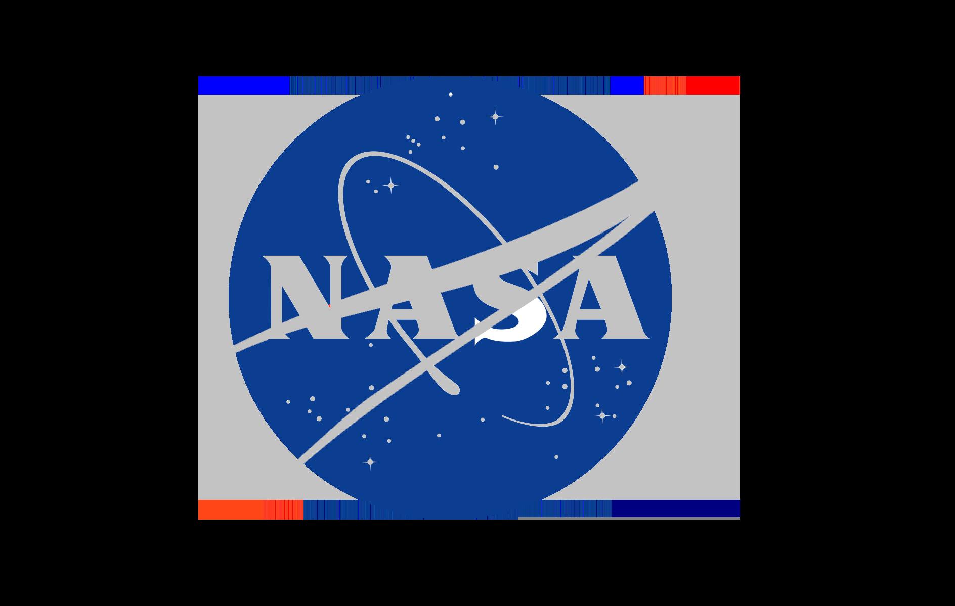 nasa-logo-alt