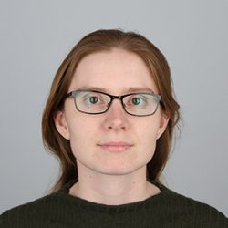 team-photo-lisbeth