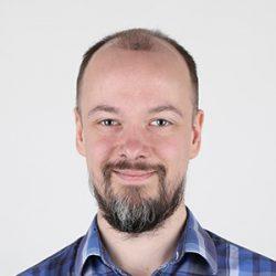 team-photo-mikkel-new